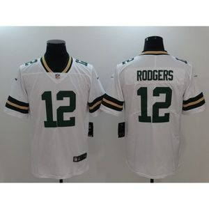Other - Green Bay Packers Aaron Rodgers Jersey